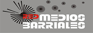 red-medios-barriales