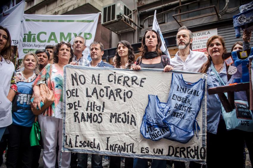 Foto: Abril Pérez Torres