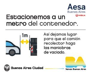 AESA_Estacionamiento.