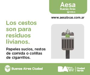 AESA_laurdimbre_300x250_web_cestos