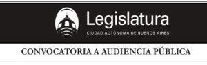 logo-legislatura