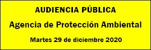 agencia-Prot-Amb