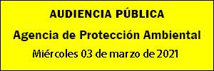 agenci-Prot-Amb-03marzo2021